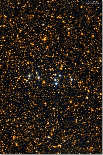 NGC 5593 DSS