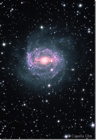 NGC 5643 Capella obs crop