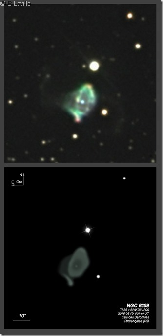 NGC 6309  T635  BL 2015 05 19 & Block