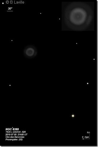 NGC 6369  T635  BL 2019 07