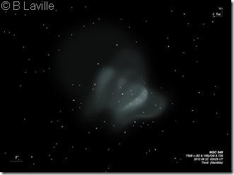 NGC 346  T508  BL 2012 06 22
