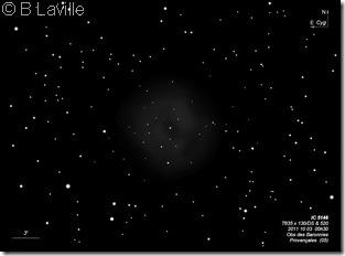 IC 5146  B 168  T635  BL 2011 10 02 big