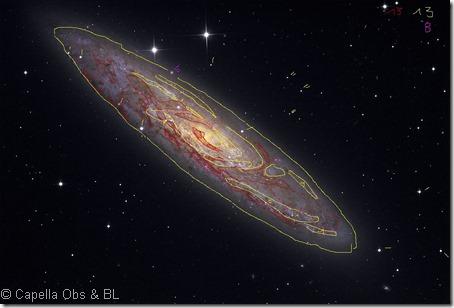 NGC 253 Capella obs_2
