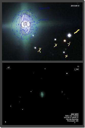 NGC 6572  T635 2013 08 13