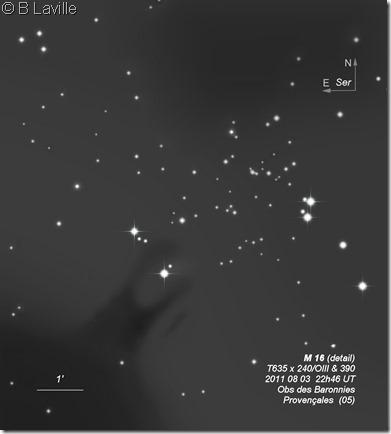 M 16  T635  BL 2011 08 02