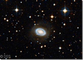 NGC 3081 wikisky