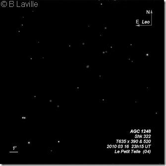 AGC 1248  T635  BL 2010 03 16