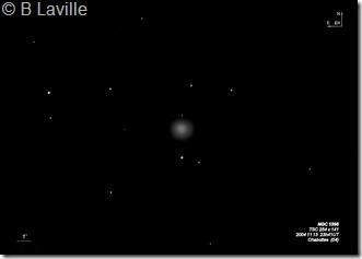 NGC 1395  T254  BL  2004 11 13  PT