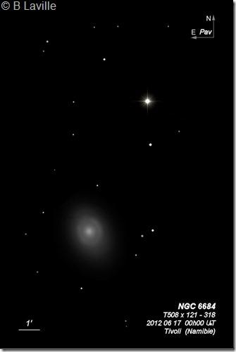 NGC 6684  T508  BL 2012 06 17