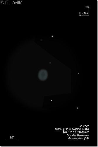 IC 1747  T635  BL 2011 10 02
