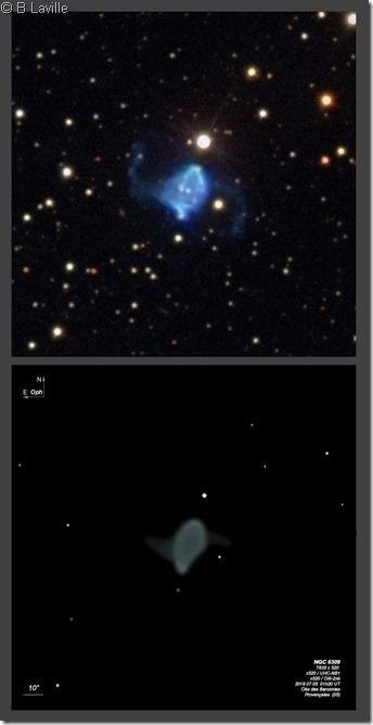 NGC 6309  T635 BL 2019 07 05 & Pugh