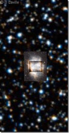 NGC 6785 Wikisky DSS2 field