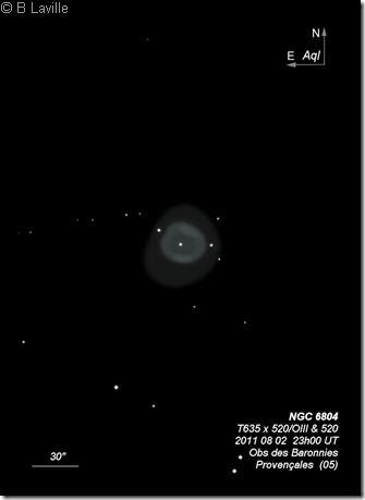 NGC 6804  T635  BL 2011 08 02