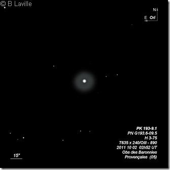 PN G193.6-09.5.H3-75  T635  BL 2011 10 02