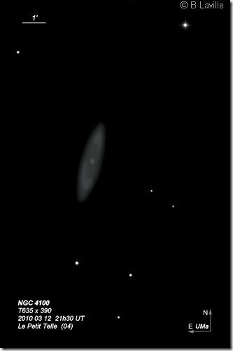 NGC 4100  T635  BL 2010 03 12