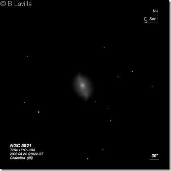 NGC 5921  T254  BL 2003 05 24