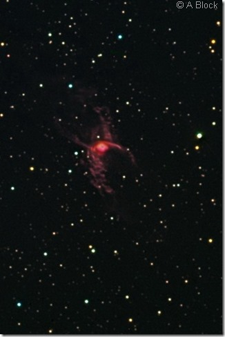 NGC 6537 A Block_2