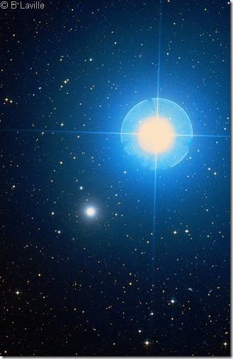 NGC 7213 DSS