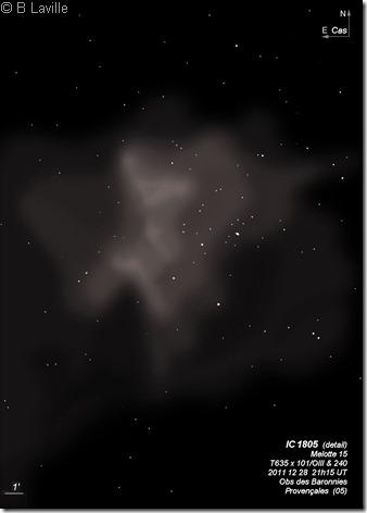 IC 1805  T635  BL 2011 12 28