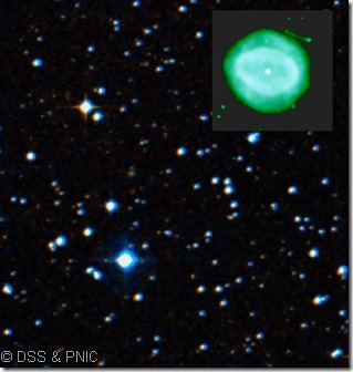 IC 2165 DSS wikisky & PNIC