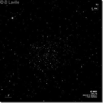 IC 4651  T280 BL 2004 06 13