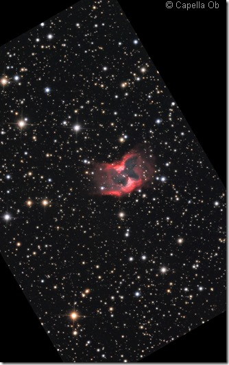 NGC 2899 Capella Obs Nup