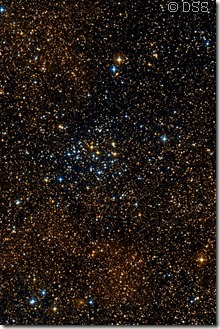 NGC 5316 DSS