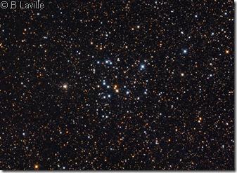 NGC 5749 E Bellochio crop
