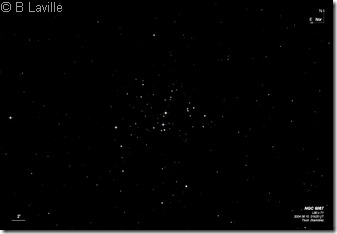NGC 6087  L80 BL 2004 06 10