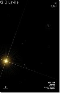 NGC 6144  T508 BL 2004 06 18