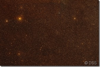 NGC 6208 DSS large