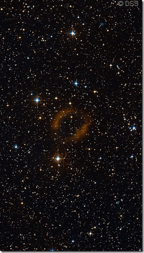 Abell 29 DSS large