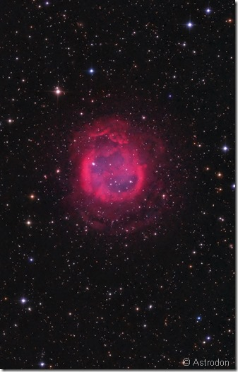 Abell 66 Astrodon - Copie