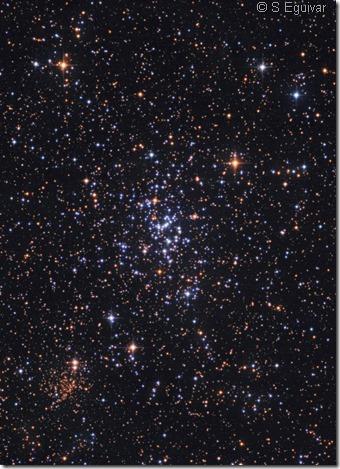 NGC 5617 S Eguivar crop