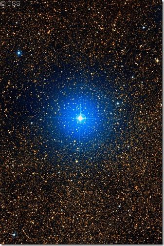NGC 6169 DSS