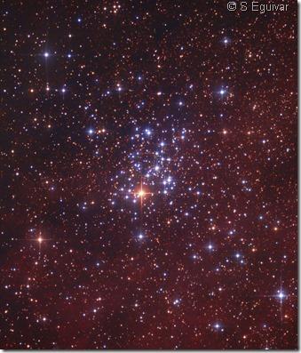 NGC 6242 S Eguivar crop