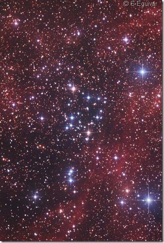NGC 6281 S Eguivar crop