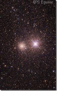 NGC 6441 S Eguivar crop