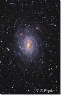 NGC 6744 S Eguivar close