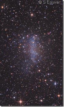 NGC 6822 S Eguivar crop