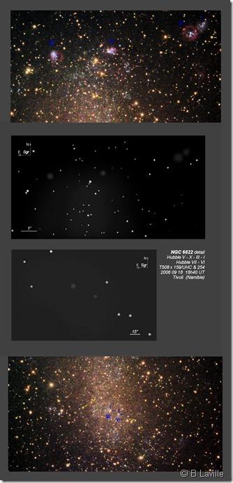 NGC 6822  T508 BL 2006 09 18 details