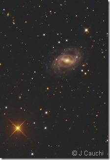 NGC 7329 J Cauchi crop