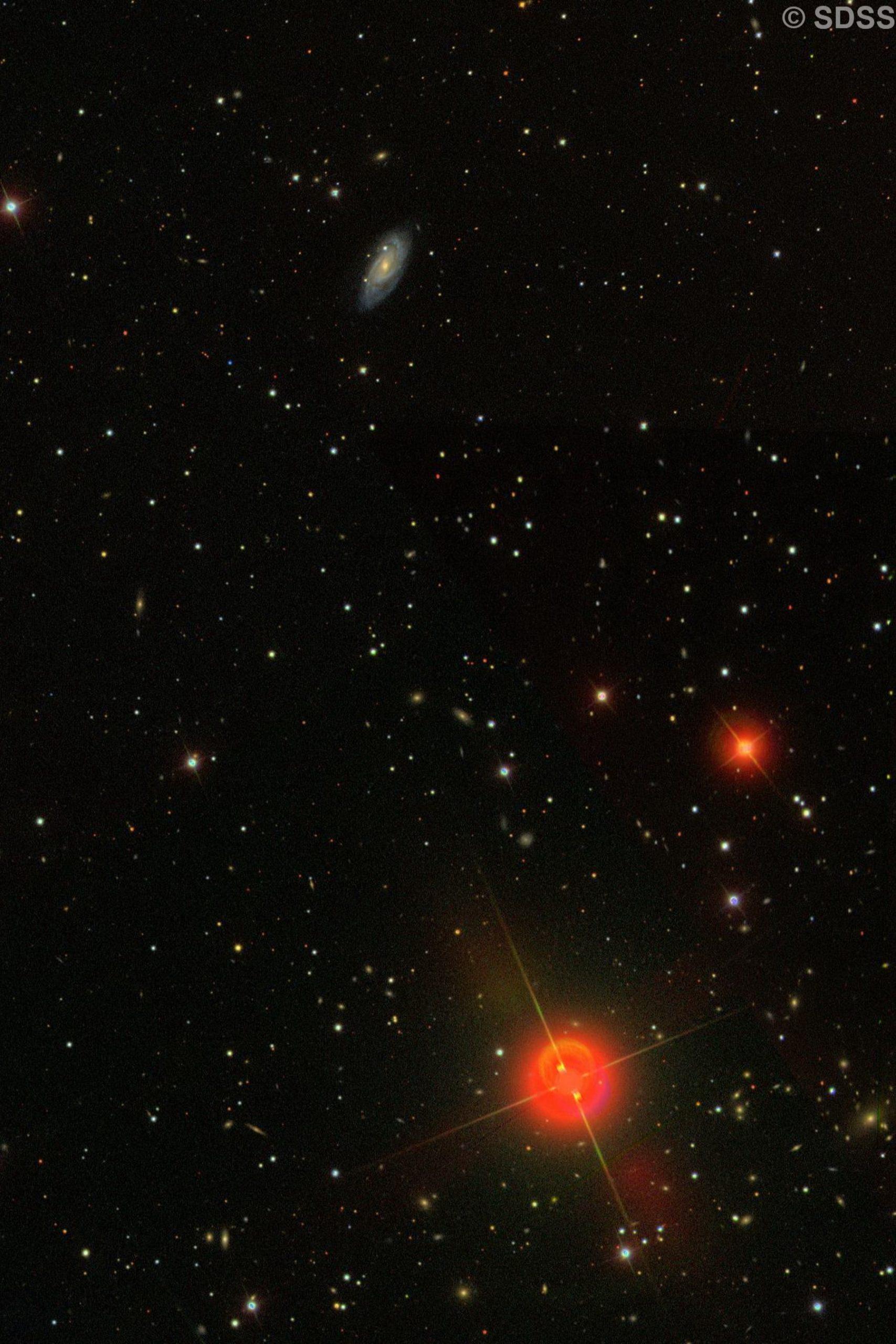 NGC 21 aka NGC 29
