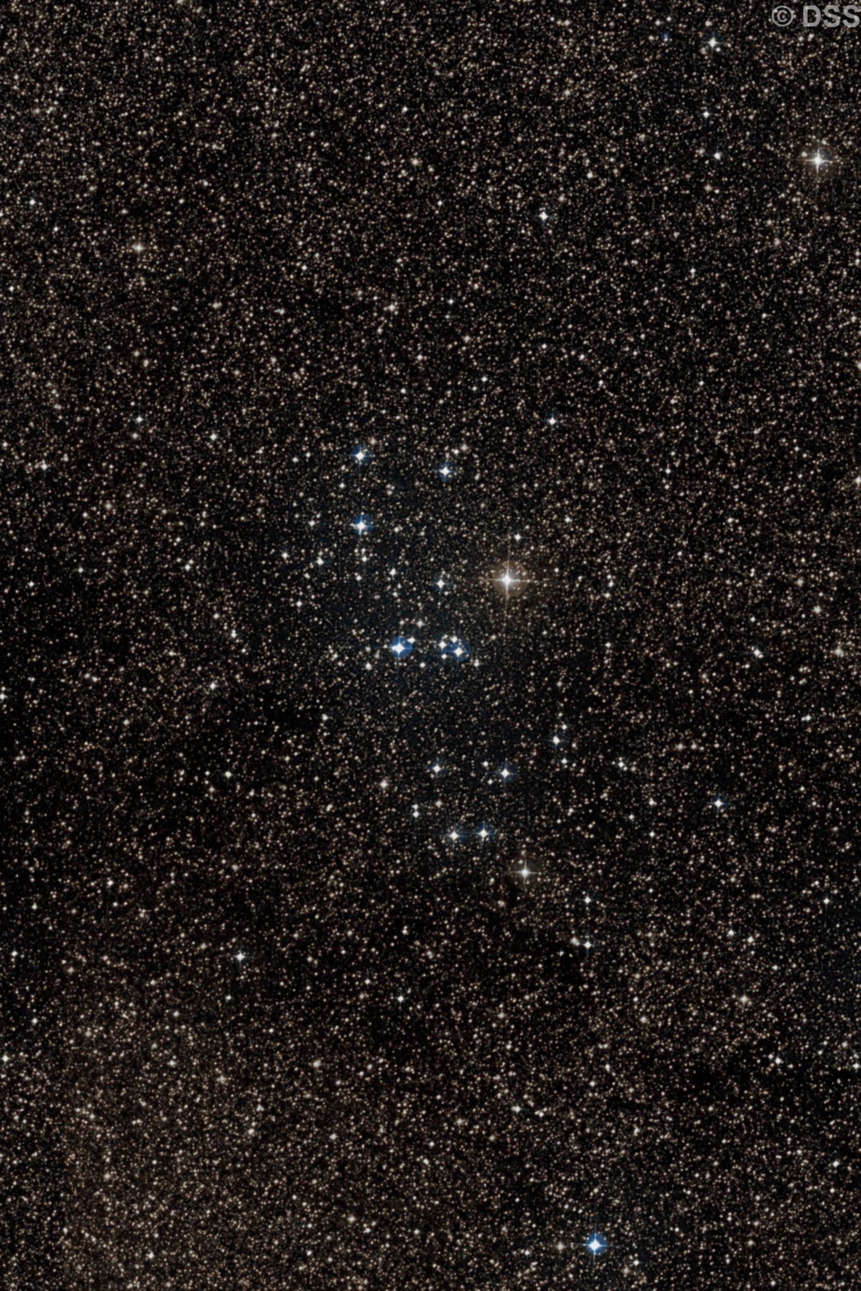 NGC 5662
