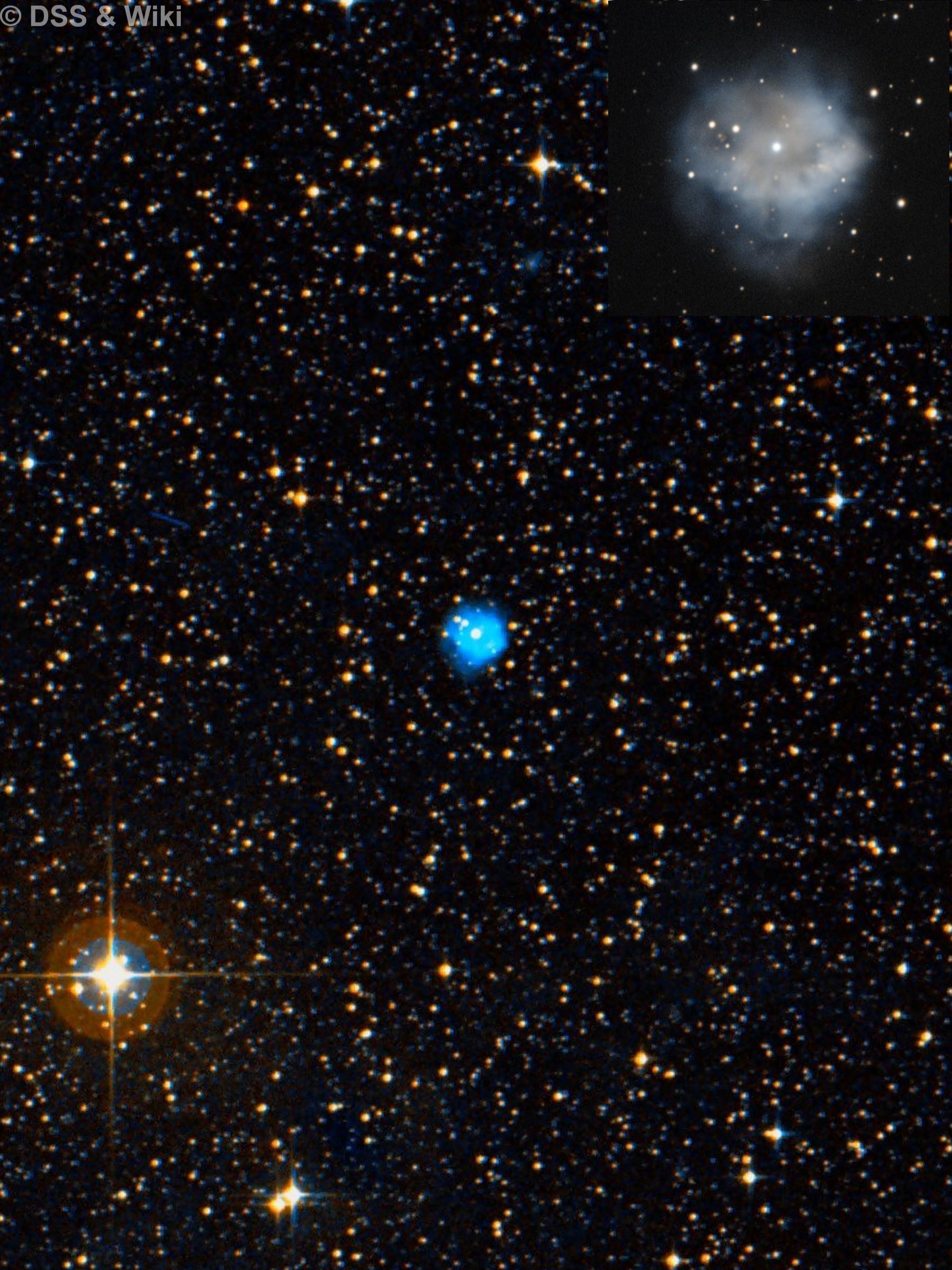 NGC 6026
