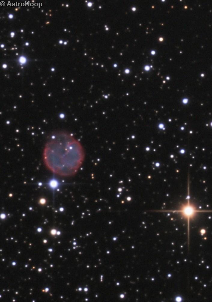 NGC 7048