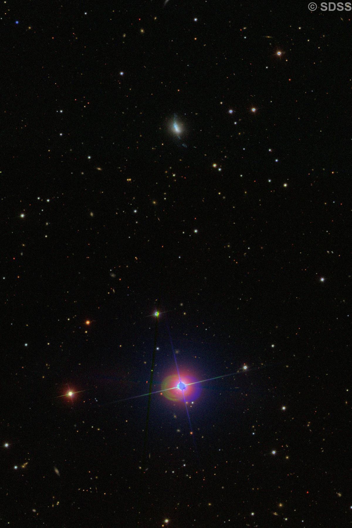 NGC 7468