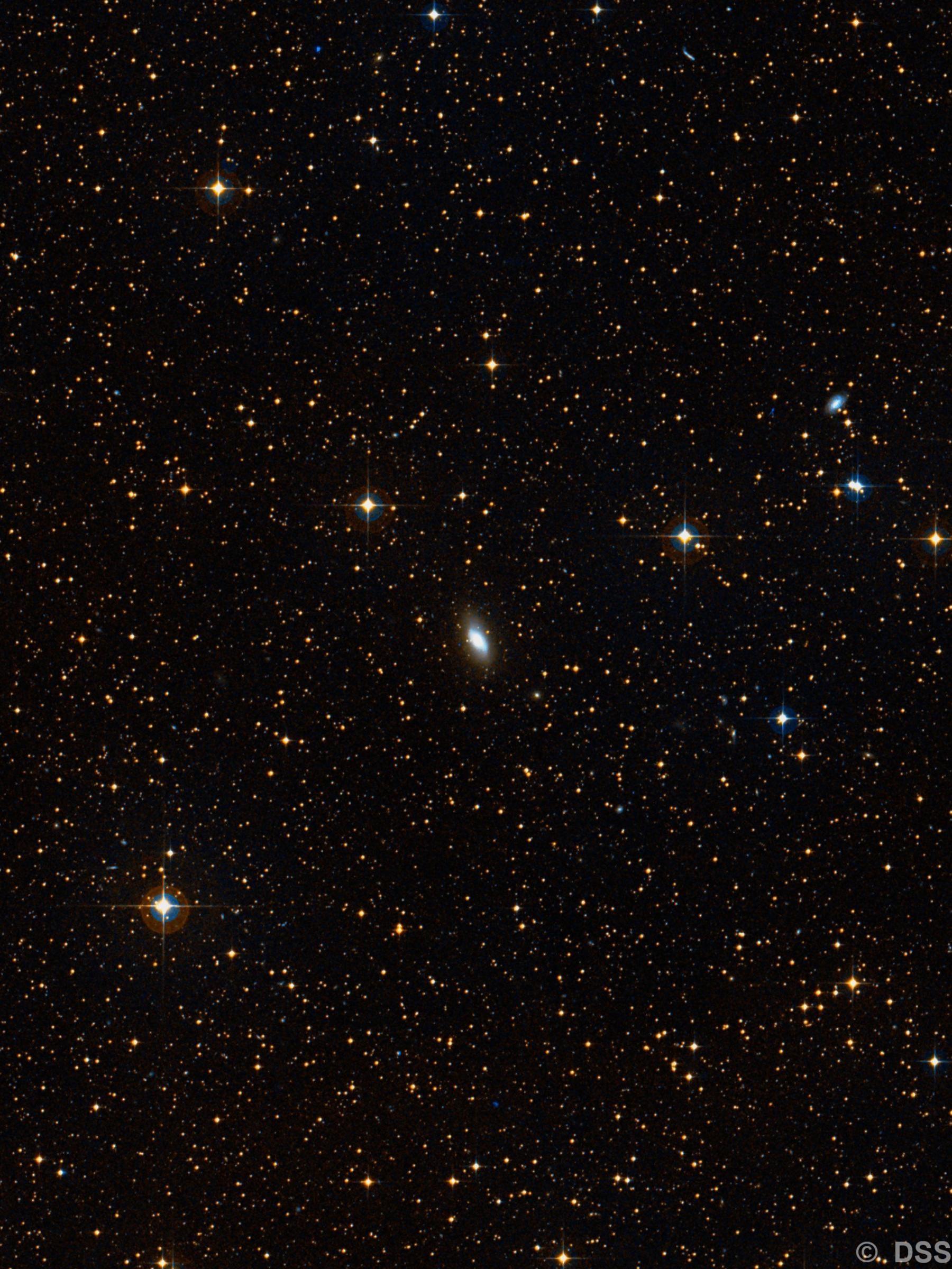 IC 4430 = ESO 385-30