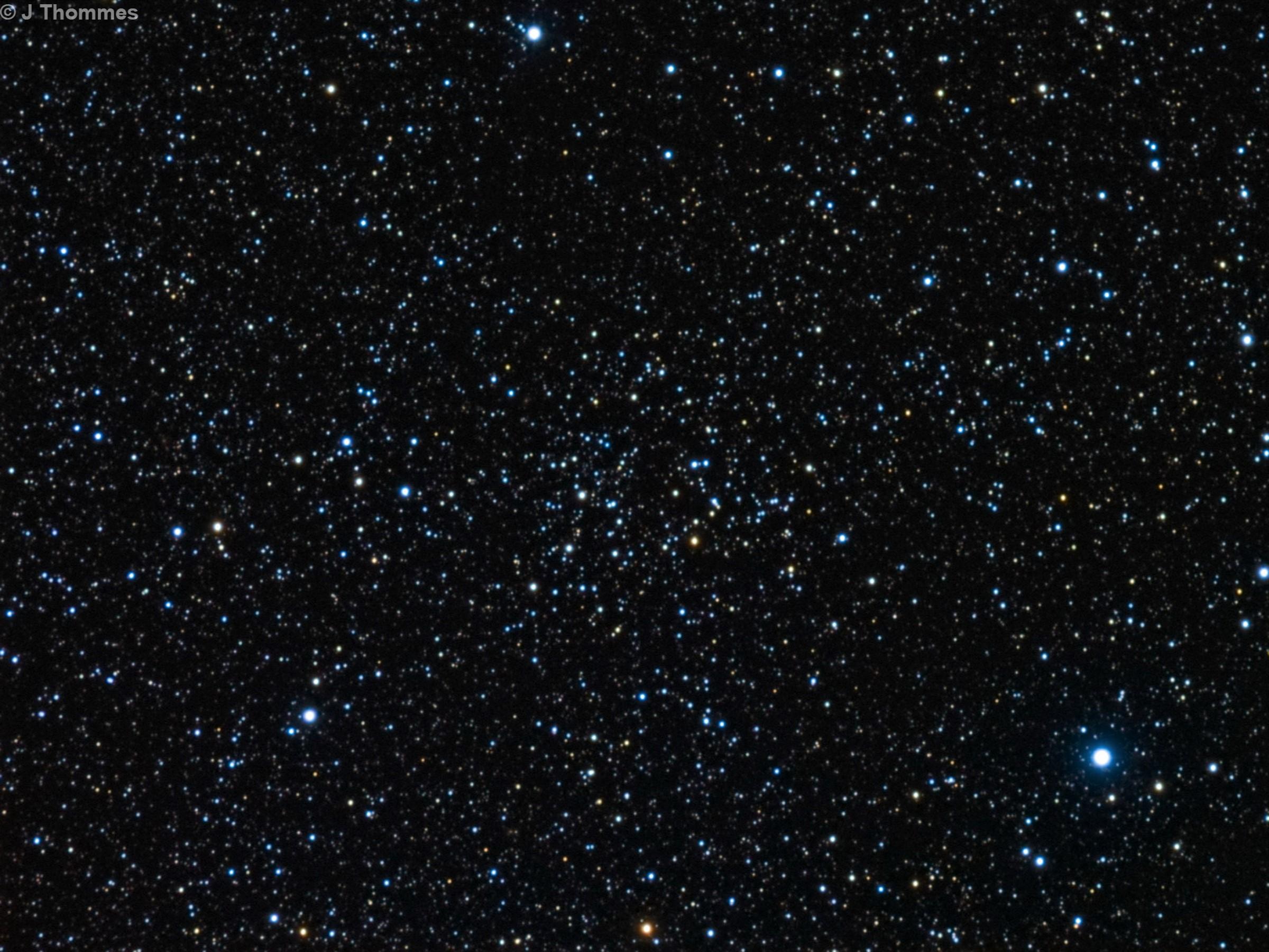NGC 2354