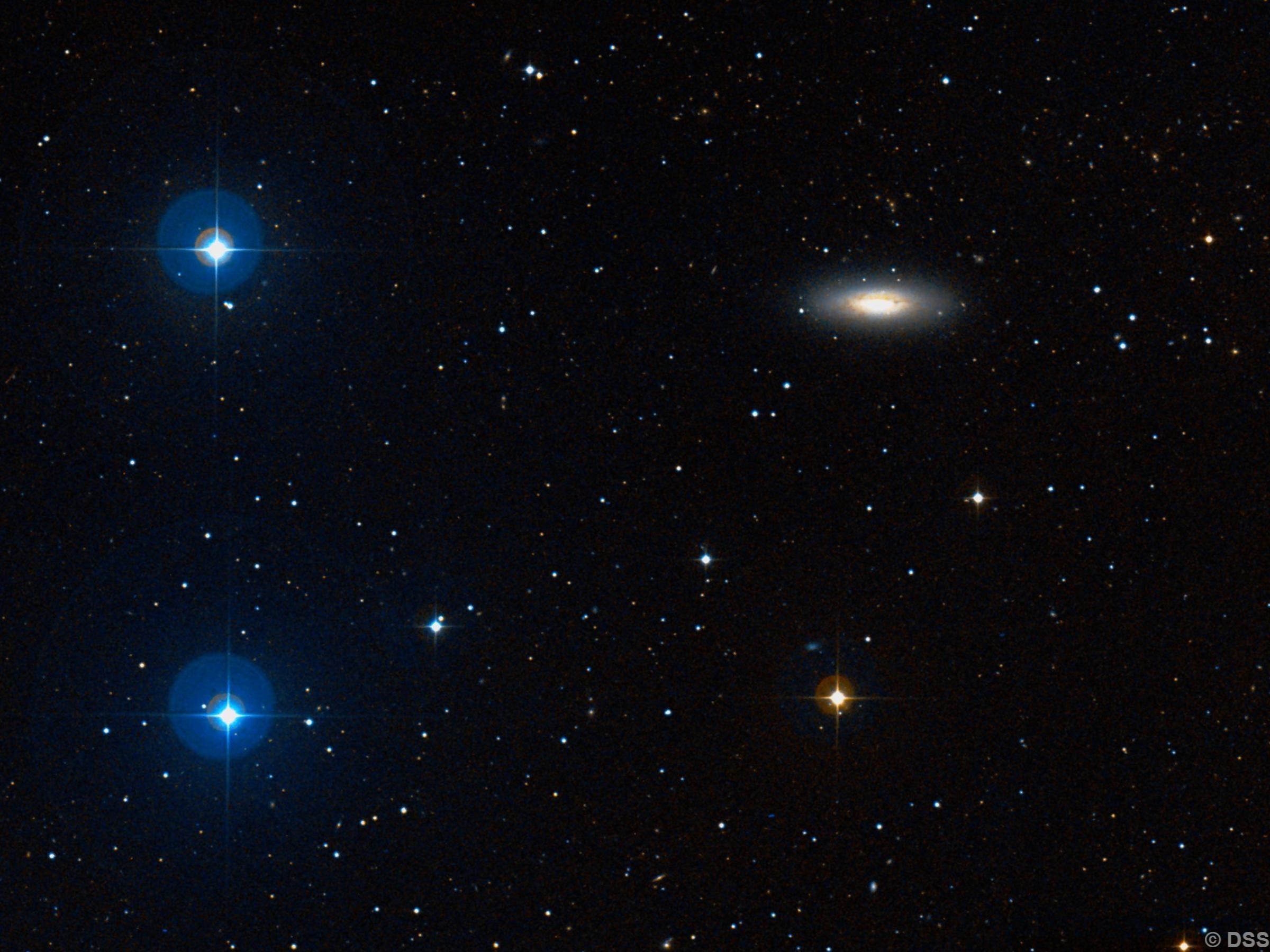 NGC 3593